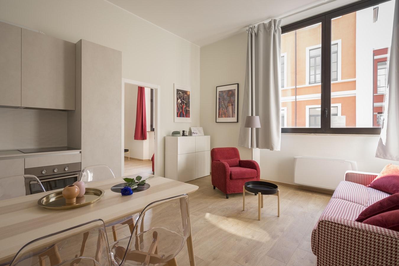 Jakie mieszkania najchętniej kupują Polacy?