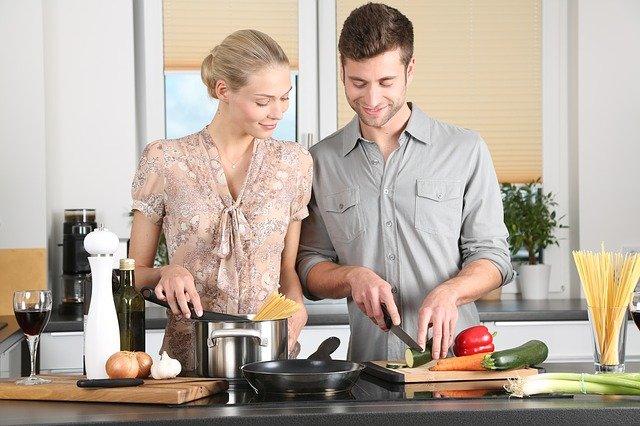 Akcesoria kuchenne na każdą kieszeń
