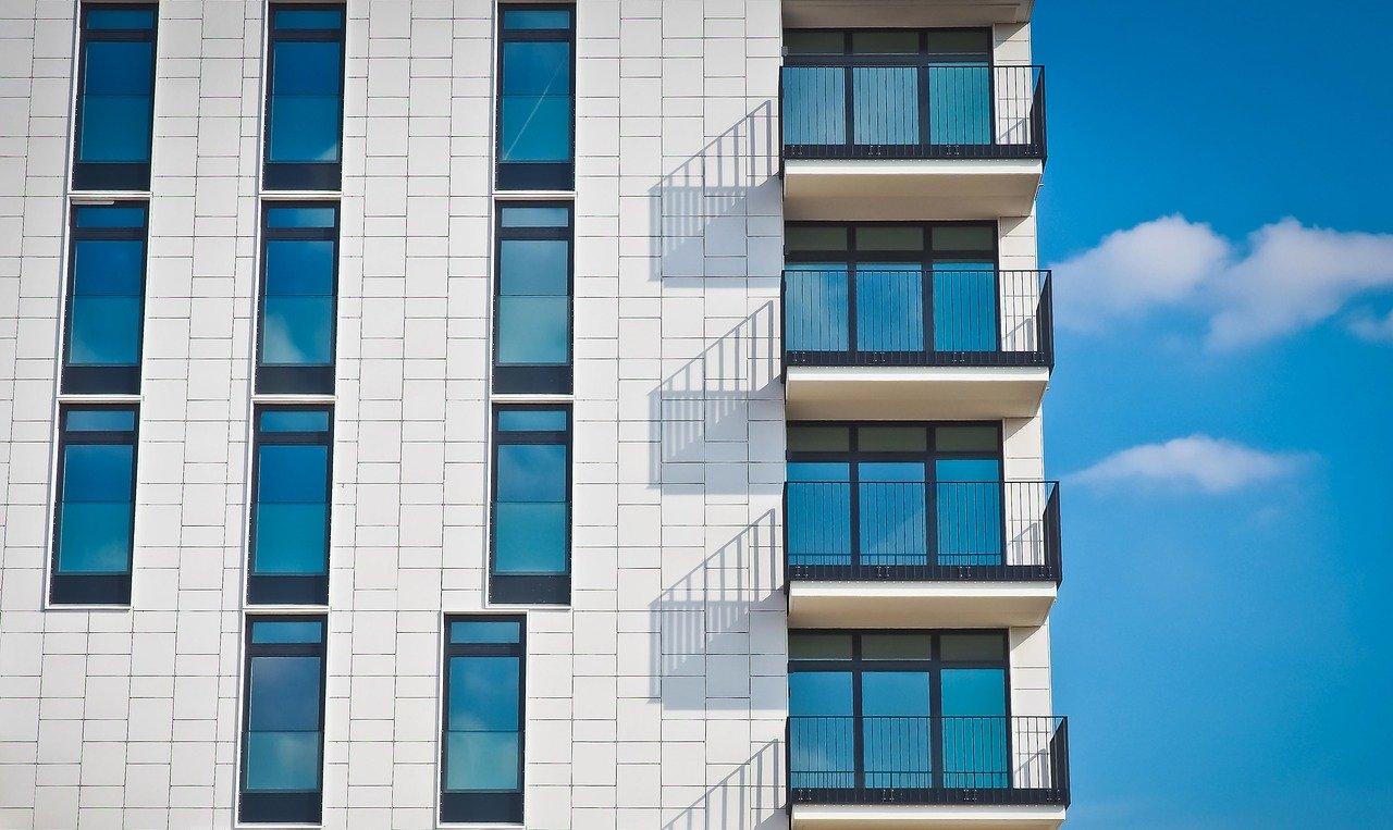 O czym należy pamiętać w kontekście hydroizolacji balkonu?